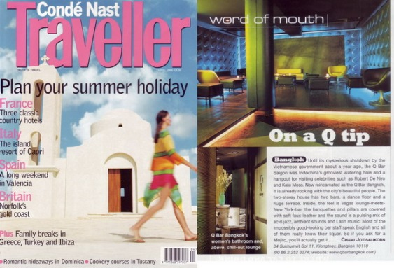 27-conde-nast-traveller-apr2000-spread-2-resize