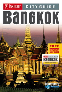 insight-city-guide-bangkok