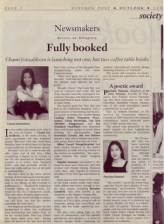 16. The Bangkok Post newspaper,, Society, Thailand